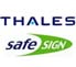 Thales SafeSign Training Certified